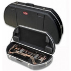 SKB Hunter XL Series Bow Case