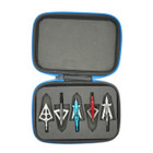 Muzzy - Broadhead Accessory Case