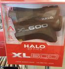 Halo - XL600 - Rangefinder