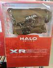 Halo - XR900 - Rangefindger