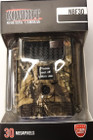 Covert - Game Camera NW2 Series - NBF30 - Mossy Oak