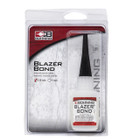 Bohning - Blazer Bond Glue - 1/2 oz. Bottle