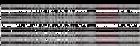 Easton - Nemesis Arrows - 300 Spine - Bare Shafts - 12 Pack