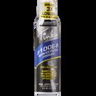 Tink's - #1 Doe-P Fogger - Deer Scent