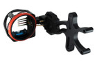 B3 Archery - Exact Hunter Bow Sight - Right Hand
