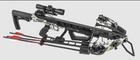 Killer Instinct - Ripper 425 Crossbow