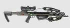 Killer Instinct - Boss 405 Crossbow