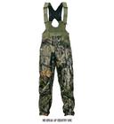 EHG 6 Pocket Piedmont Bib/Pant MO BREAKUP COUNTRY L