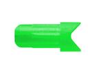 Easton - Moon Nock - 2219 - Green -12 pack