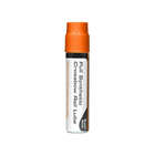 Easton - Dr. D Full Synthetic Crossbow Rail Lube