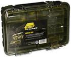Plano - Archery Accessory Box - Camo