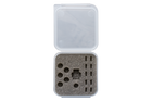 Specialty Archery - PXS Target Peep Case - CASE ONLY
