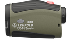 Leupold - RX-Fulldraw 3 Rangefinder
