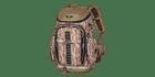 Tenzing - Hangtime Day Backpack