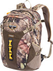 Tenzing - TX Pace - Day Backpack - Mossy Oak Country