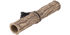 FlexTone - All-in-One Deer Call - Boned Up