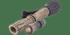Flextone - Buck Rage Plus Deer Call Grunter