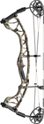 Hoyt - Torrex Compound Bow Package - Realtree Edge