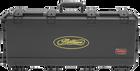 SKB - Mathews iSeries Bow Case - V3 27 and VXR 28 - Black