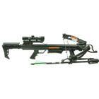 Rocky Mountain - RM-370 Crossbow - Black