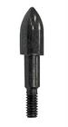 30.06 Outdoors -- Power Points - 11/32 Field Tip - 100 gr -  12 Pk