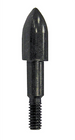 30.06 Outdoors - Power Point - 9/32 Field Tips - 100 gr - 12 Pk