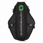 Center Point - Crossbow Hybrid Bag - Wraith & Pulse Bows