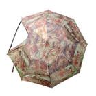 Dead Ringer - Treestand Umbrella
