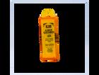 Bohning - Grit Guard Wax / Applicator Box