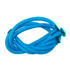 FirstString - String Loop - Electric Blue - 3 PK