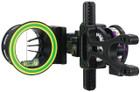 Spot Hogg - Fast Eddie MRT - 3-Pin - .029 - RH