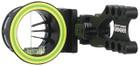 Spot Hogg - Grinder MRT - 3-Pin - .029 - RH