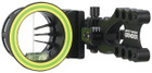 Spot Hogg - Grinder MRT W/Micro Adjustment - 3-Pin - .029 - RH