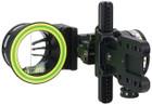 Spot Hogg - Tommy Hogg MRT - 3-Pin - .029 - RH