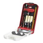 Birchwood Casey - 17 Piece Shotgun Cleaning Kit
