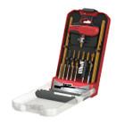 Birchwood Casey - 21 Piece Rifle Cleaning Kit