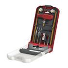 Birchwood Casey - 22 Piece AR-15 Cleaning Kit