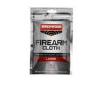Birchwood Casey - Firearm Cloth - Treated Chamois