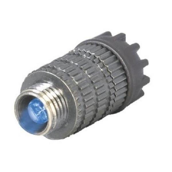 Axcel Armortech Sight Light