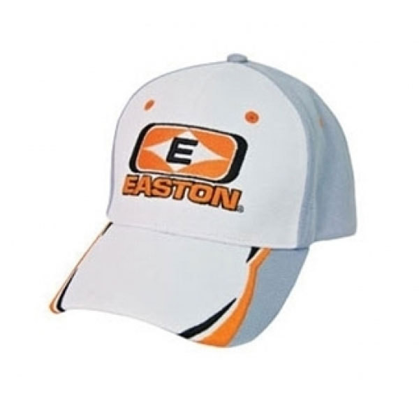 cb5a5128c9a Easton Pro Tour Hat L XL - Bowhunters Supply Store