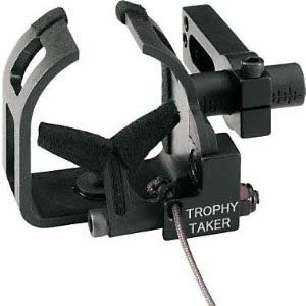 Trophy Taker RH Black X-Treme