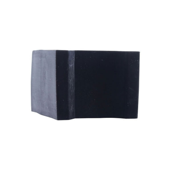 BowJax Bowtech Enhancer Stopper fits string suppression models 2009-2013 Black