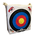 Morrell Youth Lightweight and Portable Target 109