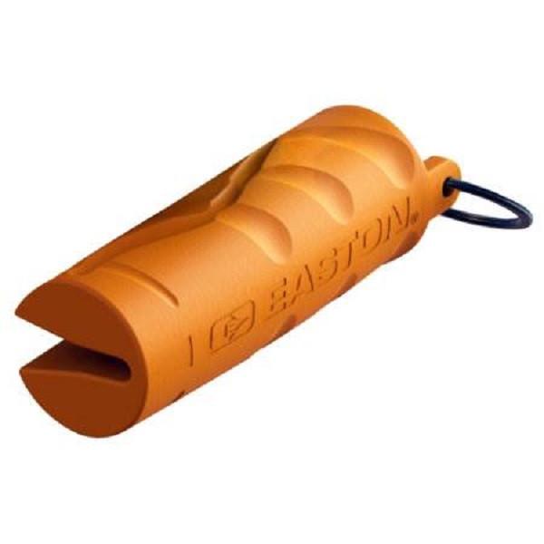 Easton Arrow Puller Wedge Single Orange