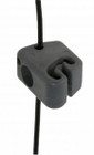 AAE Archery Teflon Slippery Slide Cable Guide CVPAR756