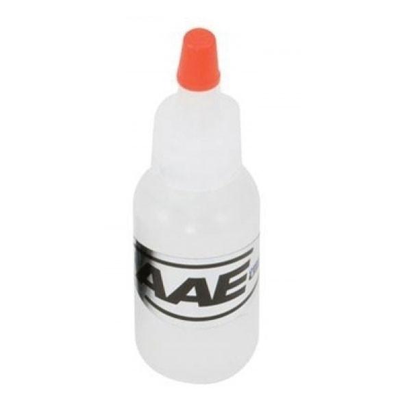 AAE Lube Tube Oil Refill