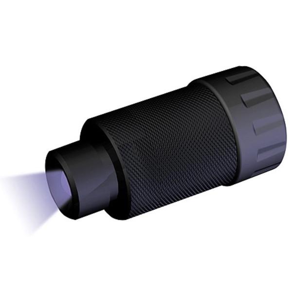 TruGlo Tru Lite Universal XTREME Adjustable Rheostat Bow Sight Light TG56