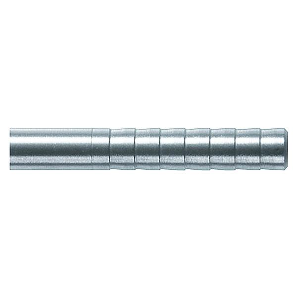 Deep 6 HIT Insert Kit Insert Tool,Chamfer Stone,Epoxy, 12 Inserts 018873