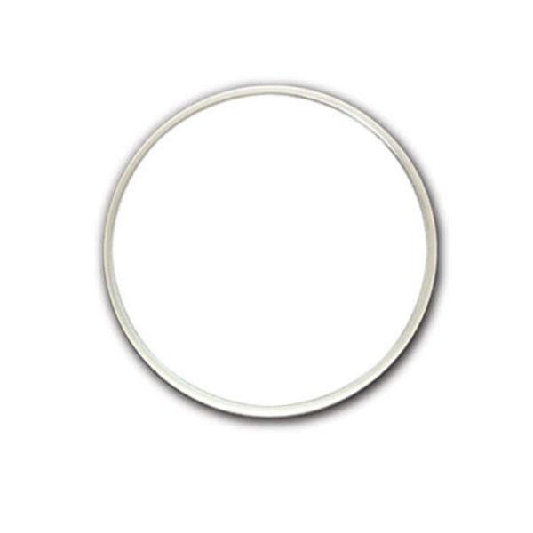 CBE Flat Glass Lens-2  (1 3/8) 2X Power