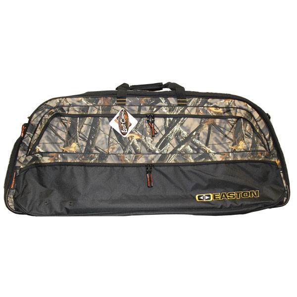 Easton Deluxe Bowcase 4517 Lost Camo Bowhunters Supply Store